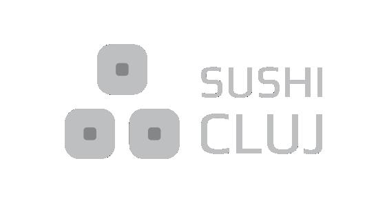 Sushi Cluj