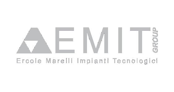 EMIT Group