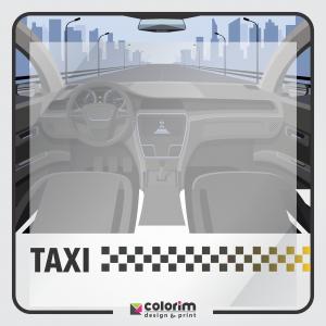 Stiplex taxi